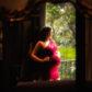 Maternity Image Fayetteville, NC
